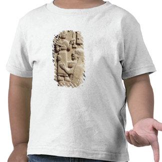 Funerary stele of the scribe Tarhunpijas, Neo-Hitt Tee Shirt