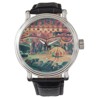 FunFair Wrist Watch