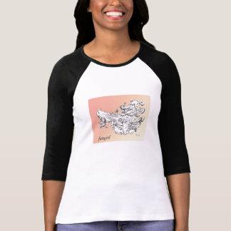 fungirl T-Shirt