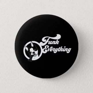 Funk Everything Button