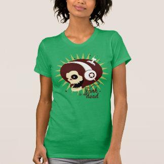 Funk not dead T-Shirt