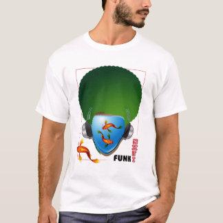 Funk Shui T-Shirt