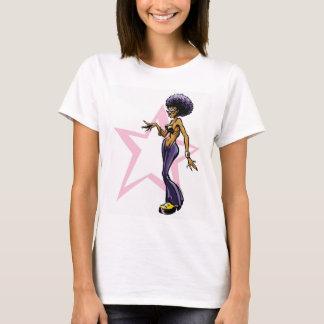 Funk Star T-Shirt
