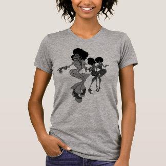 FUNKIE DYNAMITE T-Shirt