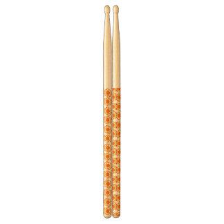 Funktual / Drumsticks