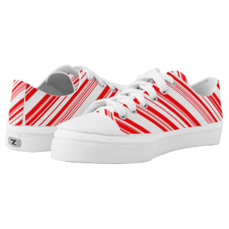 Funky Candy Cane Christmas 4Tandy