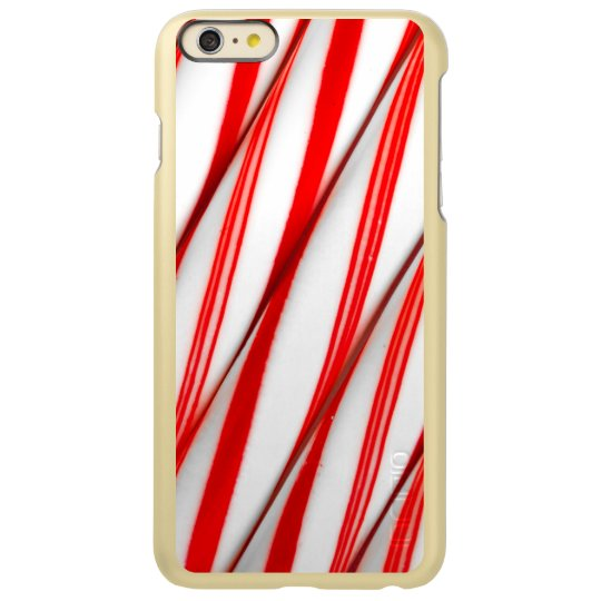 Funky Chrstmas Candy Canes