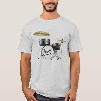 FUNKY DRUM KIT T-Shirt