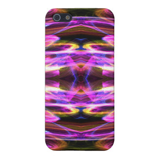 funky groovy  Pattern Iphone4 casing Cover For iPhone 5/5S