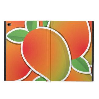 Funky mango