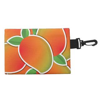 Funky mango accessories bag