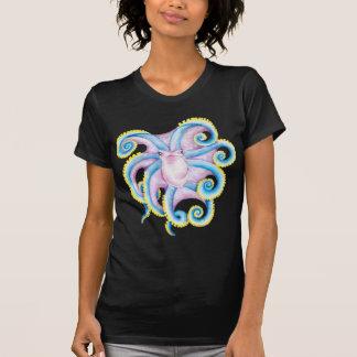 Funky Octopus T-Shirt