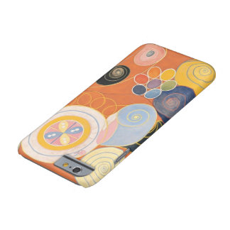 Funky Original Phone Cover