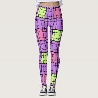 Funky Original Tights