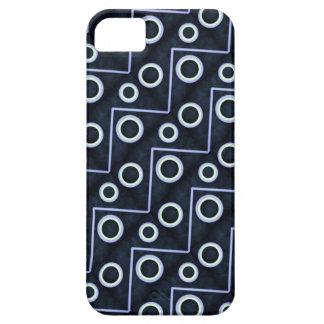 Funky phone case