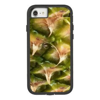 Funky Piña 4Sophia Case-Mate Tough Extreme iPhone 8/7 Case