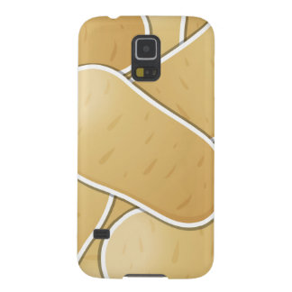 Funky potato case for galaxy s5