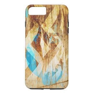 Funky Tone iPhone 7 Plus Case