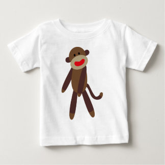 FunkySockM18 Baby T-Shirt