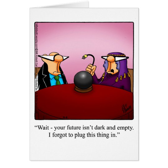 Funny 40th Birthday Greeting Card For Him