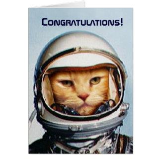 Funny 44th Birthday Greeting Greeting Card