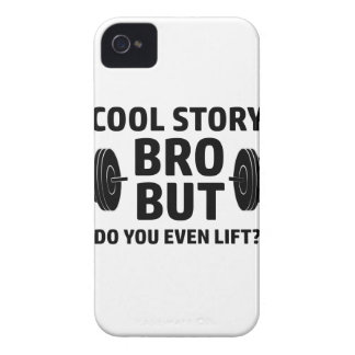 Funny 50 years birthday designs iPhone 4 case