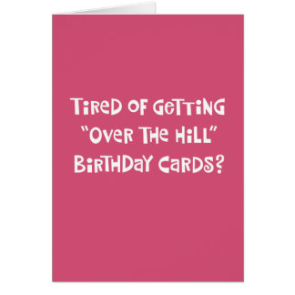 happy 55th birthday cards photocards invitations more with 28 more