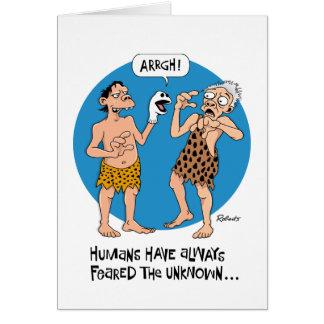 Funny 56th Birthday Card