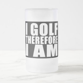 Funny 65th Birthdays : 65 Today and None the Wiser 16 Oz Frosted Glass Beer Mug