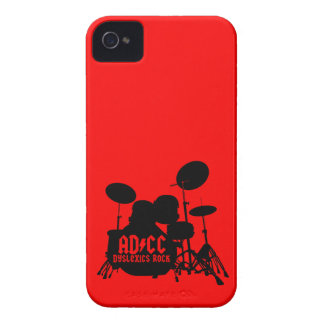 Funny ACDsee iPhone 4 Case-Mate Cases
