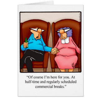 Humorous anniversary cards photocards invitations amp more