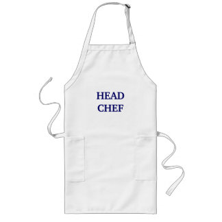 FUNNY APRONS