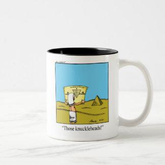 Funny  Architect Humor Mug