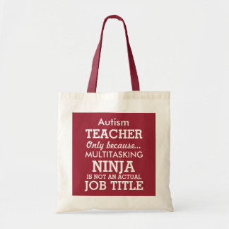 Funny Autism Special Needs Teacher