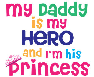Funny Quote Princess Gifts on Zazzle CA