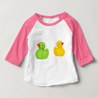 Funny Baby T Shirts