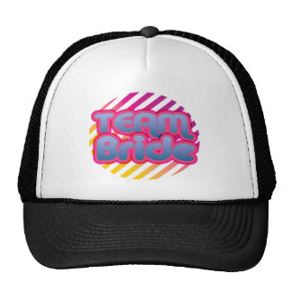 Funny Bachelorette Party Gifts Brides Black Hat