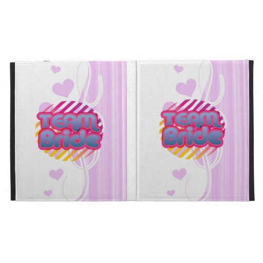 Funny Bachelorette Party Gifts Ipad Cover Case iPad Cases