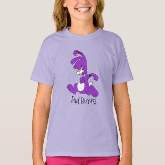 Funny Bad Bunny Tee Shirt