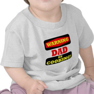 Funny barbecue t shirt