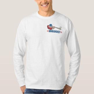 Funny Baseball T-Shirt
