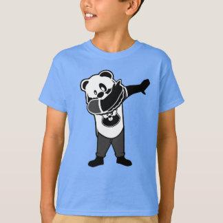 funny beer dab T-Shirt