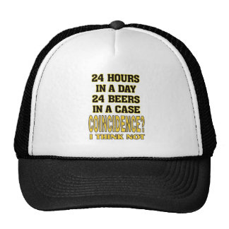funny beer shirt humor iphone case drinking bar dr mesh hats