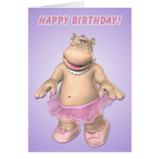 Funny Best Friend Birthday Card