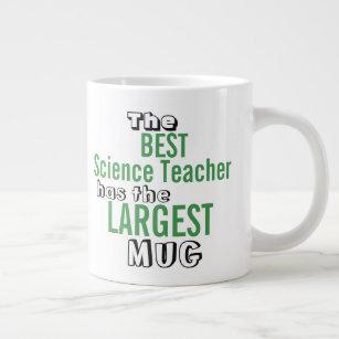 appreciation quotes coffee travel mugs ca