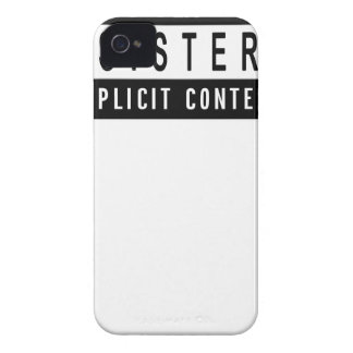 Funny Best Sister Ever T-Shirt Perfect Gift iPhone 4 Covers
