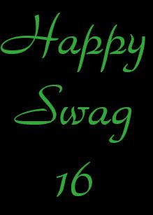 Funny Birthday Card For 16 Yr Old Boy Design 3