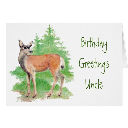 funny uncle birthday cards Car Tuning