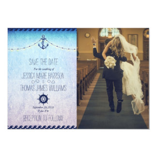funny bride kidnapping/nautic card