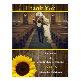 funny bride kidnapping postcard